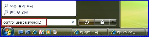 admin_02.jpg