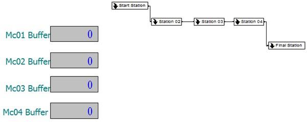 pull_system_01.jpg