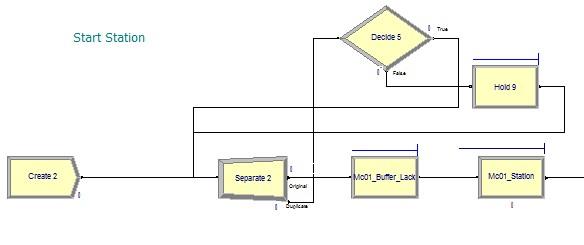 pull_system_02.jpg