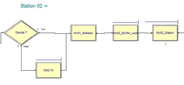 pull_system_03.jpg