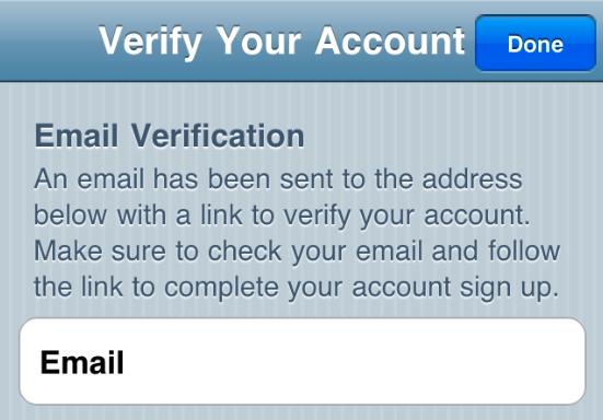 HT2534--email_verify-001-en.png