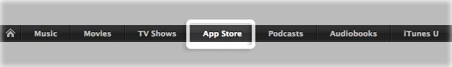 HT2534-01_itunes_app-store_en_004.png