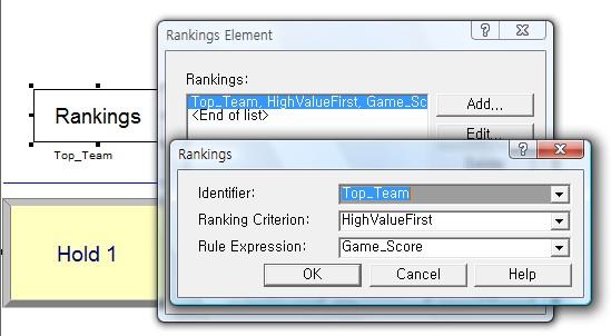 Ranking_04.jpg