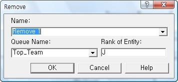 Remove_Module.jpg