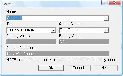 Search_Module.jpg