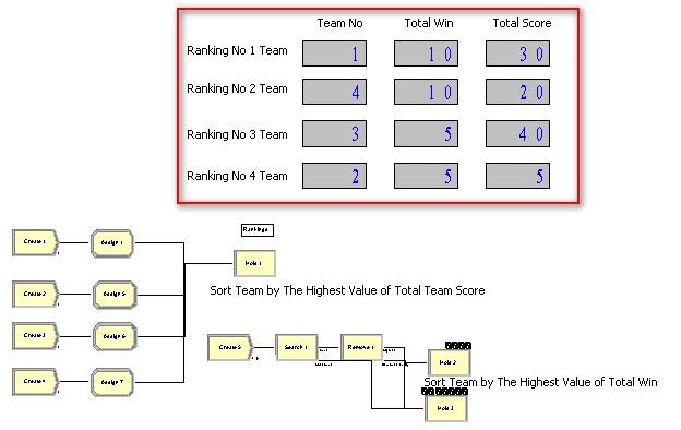 Score_Board.jpg