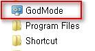 GodMode Folder.jpg
