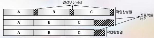 2-1_5.jpg