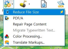 bluebeam_Reduce_File_Size_02.jpg