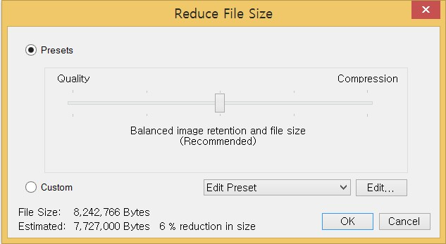 bluebeam_Reduce_File_Size_03.jpg