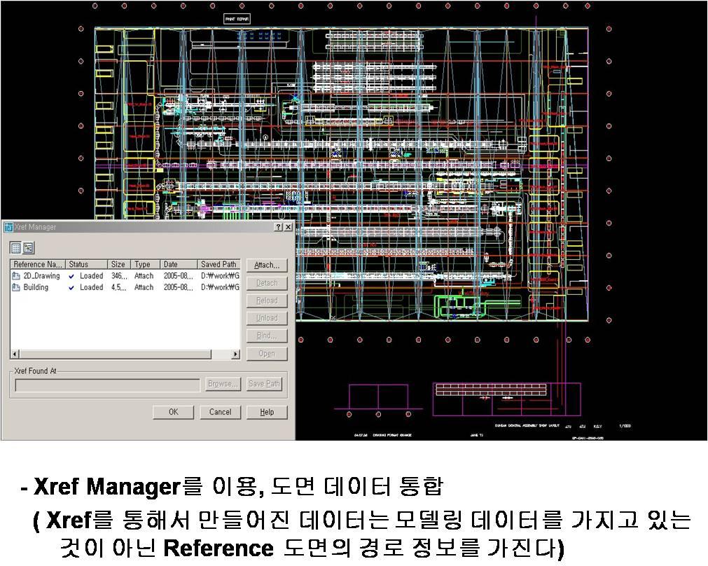 Xref File 02.jpg