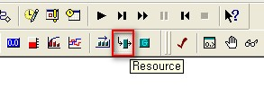 resource_edit.jpg